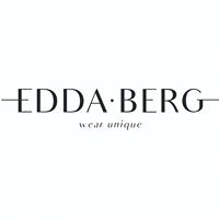 Edda Berg