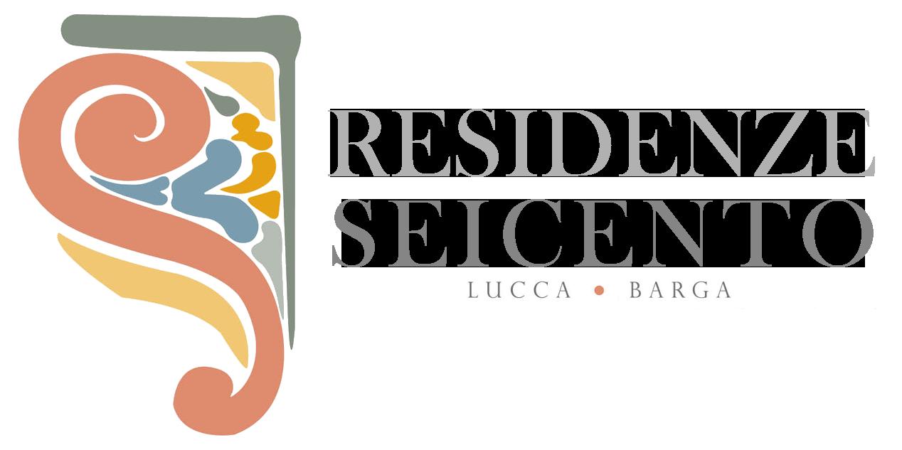 Residenze Seicento