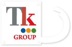 Tkgroup